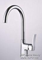 Cheap Yes faucet chrome Best Ceramic Chrome faucet bathroom
