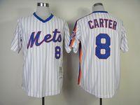 Cheap Baseball baseball jerseys Best Men Short cheap baseball jerseys