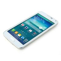 cheap touchscreen phones