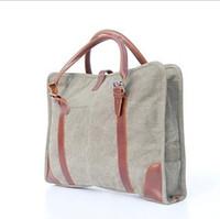 Cheap branded handbags japan