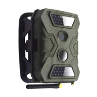 None Yes Yes S680M Trail Camera With MMS GPRS SMTP FTP function Most Cost-effective Scouting Hunting Camera