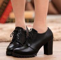 Women's Oxfords - Overstock Shopping - Trendy, Designer Shoes