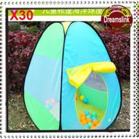 Cheap 2 to 4 Years Portabl Children Tent Best Unisex  Kids Summer tents