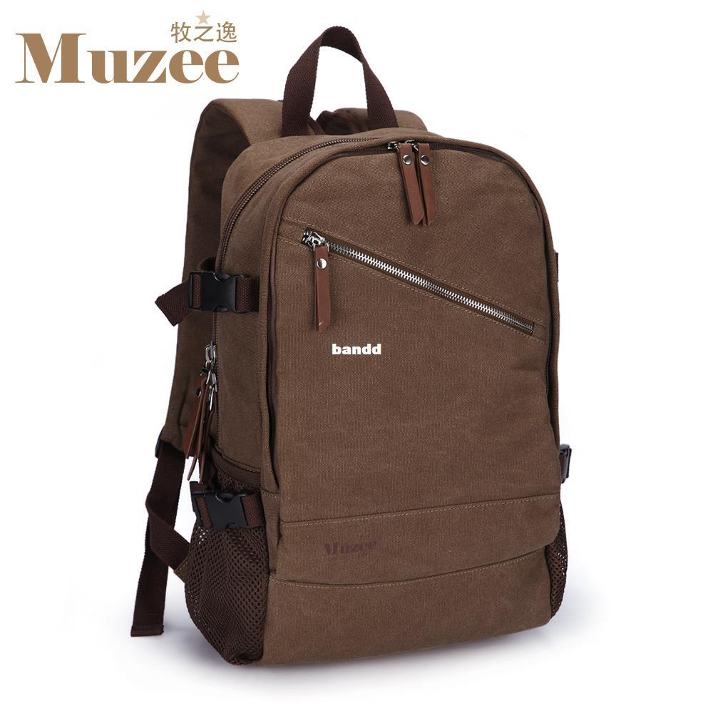 best brand of backpacks Backpack Tools