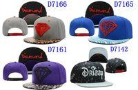 Wholesale 2014 hotest Adjustable Diamond supply co snapback caps baseball snapbacks men cap hat fashion headwear in summer china post air mail