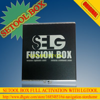 Unlocking Devices/Box unlocked newest - THE NEWEST SETOOL BOX FULL ACTIVATION WITH LGTOOL WITH CABLES UNLOCK BOX SOFTWARE FLASH REPAIR BOX