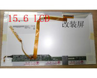 Wholesale B156XW01 N156B3 L01 LP156WH1 LTN156AT01 inch LCD Screen modification