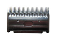 Wholesale Top Quality Blades for GTS Horse amp Cattle Clipper