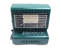 Wholesale NEW PORTABLE AUSMATE BUTANE CAMPING OUTDOOR HEATER FOR TENT BOAT FISH BEACH