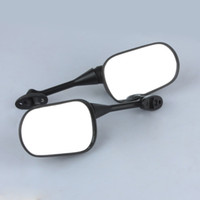 Wholesale Brand New Rear Mirrors side back mirrors For HONDA CBR600RR CBR1000RR