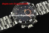 automatic pro divers watch - 2014 Luxury Men s Sapphire Crystal Black Dial TT1 Pro Diver Watches Stainless Steel Bracelet Wristwatch Movement Sport Wrist TT1 Mens Watch