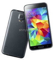 Wholesale Mini S5 I9600 H5W Dual core MTK6572 Android inch ROM GB RAM Ghz WIFI Dual SIM G phone