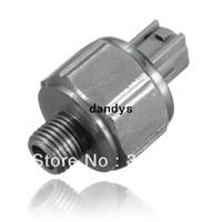 toyota engine - 1991 Engine Knock Sensor For TOYOTA Camry Runner LEXUS ES300 dandys