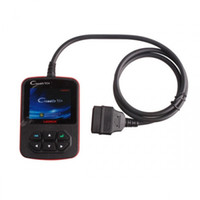 Wholesale Launch X431 CREADER VI Auto Universal Code Reader Scanner