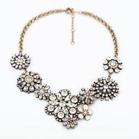 Cheap Chokers fashion necklaces Best   statement necklaces