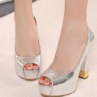 Women party shoes В» Clothes stores