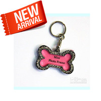 Wholesale pet ID tags dog id tags id tags