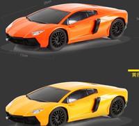 Wholesale Cars Rc Toys Rc drift car v911 Toy car