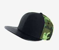 Wholesale Camo Jordan Snapbacks Fashion Snapback Hats Well Embroidered Logo Snapback Caps Womens Mens Snap Backs New Snap Back Hip Hop Caps Party Wear