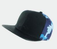 Wholesale Camo Jordan Snapbacks Fashion Snapback Hats Embroidered Logo Snapback Caps Womens Mens Snap Backs New Snap Back Hip Hop Caps Party Wear