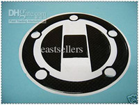 Wholesale Fit Suzuki GSX R GSXR Gas Cap Pad S1 b
