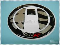 aprilia sticker - Fit Aprilia RSVR RSV Gas Cap Pad Sticker Tank S3 b