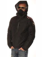 active synchronization - Men s napapijri top functionality ski suits Thick warm down jacket NAPAPIJRI coat official website synchronization sale