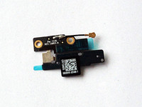 For Apple iPhone signal cable - WIFI Signal Antenna Flex Cable For iPhone C