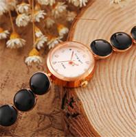 Wholesale 2014 Bracelet King girl Ladies Quartz watches Crystal hours Women Rhinestone Watches Analog Jelly watch DDY81