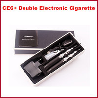 Ego CE6+ Ego CE6+ kits 650mah 900mah 1100mah Electronic Cigar...