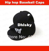 Ball Cap Red Baseball Caps Wholesale Free Shipping Trukfit Graffiti Hip hop Beanie Baseball Cap Snapback Hats Caps For Men 100PCS lot