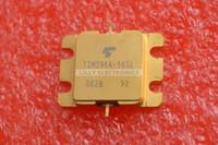 Cheap IC Best TIM596416SL