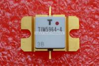 Cheap IC Best TIM59644