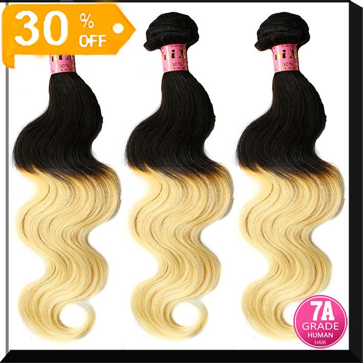 Hair Extensions Buying Guide