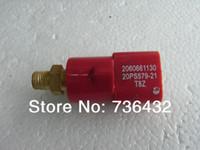 Wholesale pc pressure switch Komatsu excavator sensor PS579 qualfy Oil Pressure Switch KOMATSU excavator parts digger parts