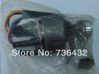 Wholesale Hyundai excavator ignition switch excavator accessories excavator parts