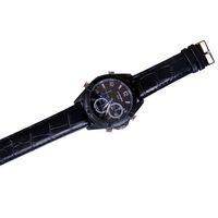 Wholesale 5pcs Hidden watch camera V2000 with Retail BOX HD real p Watch Camera Mini DVR Waterproof wireless watch camera watch dvr