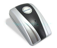 Wholesale 50pcs Household type Power Saver with KW Useful Load Single Phase KW Power Saver with UK EU USA AU socket