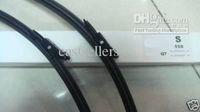audi windshield wipers - Wiper Arm Blades Rain Windshield fit for Audi Q7