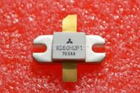 Cheap IC Best RD60HUF1