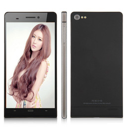 Wholesale Ulefone P92 P6 MTK6592 Octa Core GHz Android OS phone inch HD Screen ROM GB G GPS With original clamshell holster With Gift