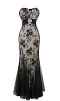 ball pad printing - 2016 Angel fashions New Arrival Elegent Sleeveless Sweetheart Padding Crystal Ruched Mesh Party Dresses Prom Gowns A BK