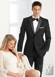 Wedding Suits for Men 5 Pieces( one coat, one trousers, one inner vest, one shirt, one tie) TM1106 mens suits and tuxedos