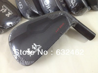 Wholesale Golf Clubs NAMATETSU NT500 Forged Iron Set P quot quot quot Golf Clubs Head