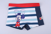 Boy Swim Trunks 2T-3T kids children baby swimwear swimsuit boys swim trunks shorts MM003