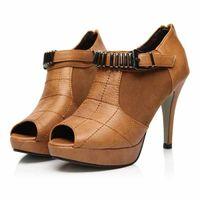 Buy designer womens shoes Canada | Davids Footwear