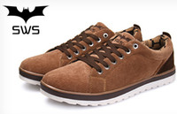 Wholesale Summer men s corduroy casual sports shoes skateboard shoes