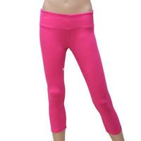 Cheap Workout Clothes & Cheap Activewear Discount List