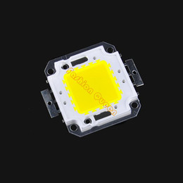 15pcs lot wholesale hot sale 20w 1600lm led chip bulb ic smd lamp light high power cold white home interior lighting 19179 f interior home lighting home interior lighting 1