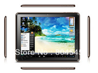 Wholesale In Stock Aoson M19 quot IPS Tablet PC RK2918 GHz IPS Capacitive GB DDR3 GB android by DHL